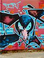 Sabadell - Graffiti 03.JPG