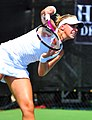 Sabine Lisicki 2011 Serve (11).jpg