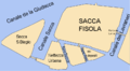 Sacca Fisola Map.png