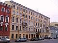 Sadovaya 123.JPG