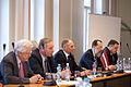 Saeimas deputāti tiekas ar Polijas vēstnieku (5447236969).jpg