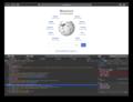 Safari 12 Web Inspector on macOS Mojave.png