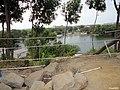 Safari Park Karachi 29 - panoramio.jpg