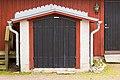 Sahlbergska innergården 03.jpg