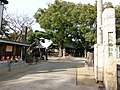 Saihuku-ji (Miyamoto, Funabashi).JPG