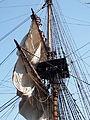 Sail Amsterdam - Götheborg - IMO 8646678 pic4.JPG