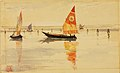 Sailboats Venice SAAM-1962.13.38 1.jpg