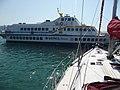 Sailing in sicily, Trapani - panoramio (3).jpg