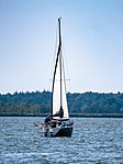 Sailing on Saaler Bodden, Ribnitz-Damgarten (P1060712).jpg