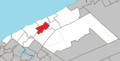 Saint-Adelme Quebec location diagram.png
