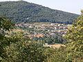 Saint-Alban-d'Ay, vue générale.JPG
