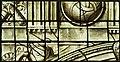 Saint-Chapelle de Vincennes - Baie 0 - Décor d'architecture (bgw17 0402).jpg