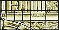 Saint-Chapelle de Vincennes - Baie 2 - Décor d'architecture (bgw17 0472).jpg