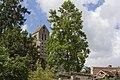 Saint-Fargeau-Ponthierry-Eglise de Saint-Fargeau-IMG 4258.jpg
