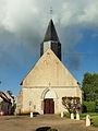 Saint-Martin-d'Ordon-FR-89-église-02.jpg