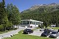 Saint-Moritz - panoramio (54).jpg