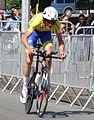 Saint-Omer - Championnats de France de cyclisme sur route, 21 août 2014 (A16).JPG