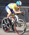 Saint-Omer - Championnats de France de cyclisme sur route, 21 août 2014 (B67).JPG