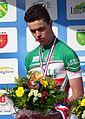Saint-Omer - Championnats de France de cyclisme sur route, 21 août 2014 (D28).JPG