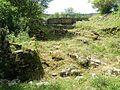 Saint-Romain Ruines 1.jpg