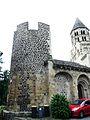 Saint-Saturnin (63) chapelle Ste Mageleine (1).JPG
