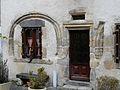 Saint-Saturnin (63) pl église 12.JPG
