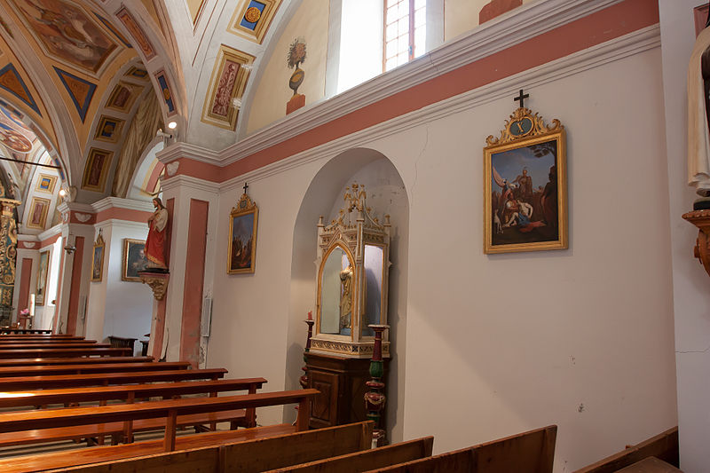 File:Saint-Sorlin d'Arves - 2014-08-27 - iIMG 9838.jpg