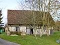 Saint-maurice-sur-aveyron--les lardins-2.JPG