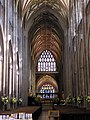 Saint.mary.redcliffe.nave.arp.jpg
