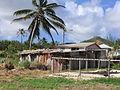 Saint Andrew, Barbados 009.jpg