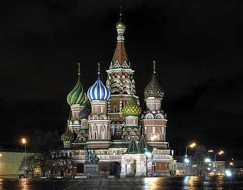 100 darmowych randek Rosja