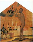 Saint Basil (18th c., Saint Basil's Cathedral).jpg
