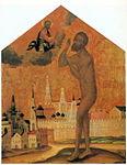 Saint Basil (18th c., Saint Basil's Cathedral).jpg