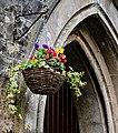 Saint Columba's, Ennis, County Clare - panoramio.jpg