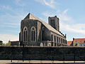 Saint Martin Boulogne église 2.jpg