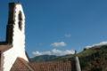 Saint Martin d'Arrossa Eglise Montagne.jpg