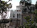 Saint Palais sur Mer.- Villa Amalfi.jpg