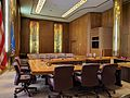 Saint Paul City Hall and Ramsey County Courthouse 26.jpg