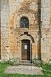 Saint Peter Church of Saint-Pierre-Toirac 13.jpg