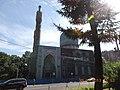 Saint Petersburg Mosque 1913 - panoramio.jpg