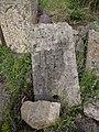 Saint Sion Monastery (khachkar) (10).jpg