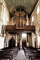 Saint Thegonnec - Enclos paroissial - PA00090441 - 034.jpg