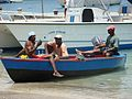 Saint Vincent and the Grenadines Bequia Island.jpg