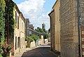 Sainte Croix Grand Tonne.JPG