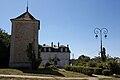 Saintry-sur-Seine IMG 5242.jpg