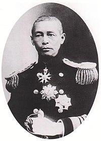 Sák Déng-bĭng - Wikipedia