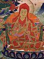 Sakya Paṇḍita Kunga Gyeltsen.jpg
