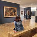 Sala 3 (3) Museo Soumaya Plaza Carso.jpg