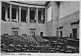Sala Posiedzeń Sejmu w okresie międzywojennym.jpg
