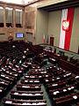 Sala obrad Sejmu RP (2).jpg